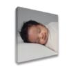 "12"" x 12"" Canvas Prints Baby"