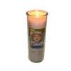 Cherish-circle-candle