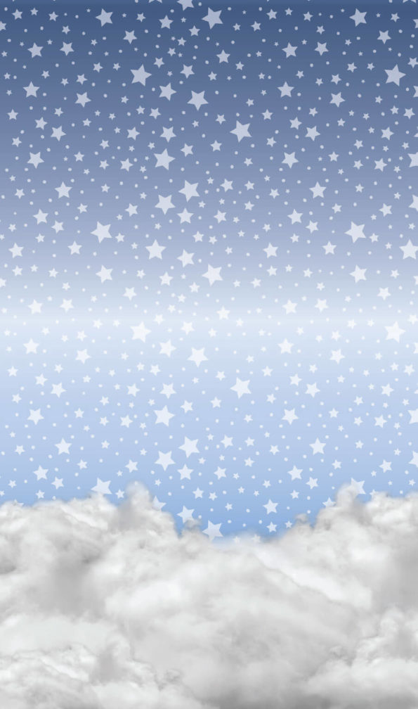 Heavenly-Star-Square-Candle-SideA