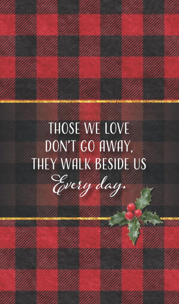 Holiday-Plaid-Square-Candle-Back