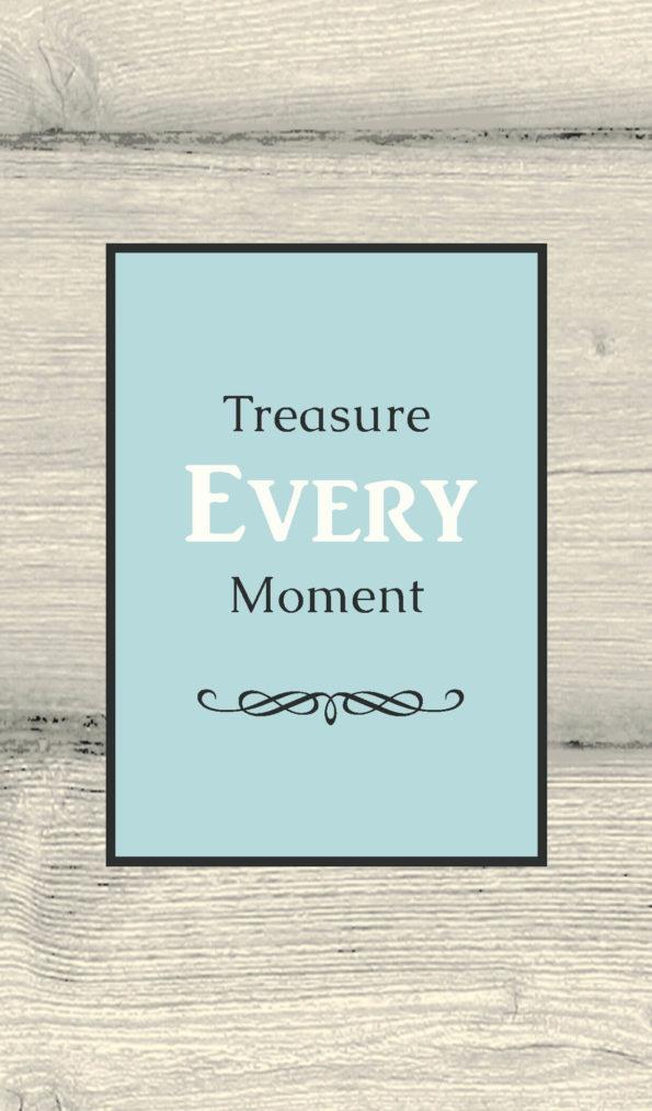 Treasure-Square-Candle-SideA