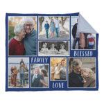 family-blessing-landscape