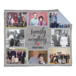 family-is-everything-landscape