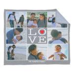 love-collage-landscape